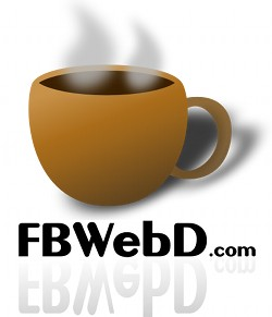 Freshly Brewed Web Design